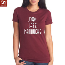 New fashion wholesale t shirts women