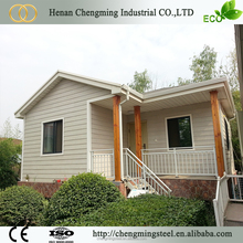 Self Sustaining Prefab Homes China Low Cost Prefabricated House Building Plan