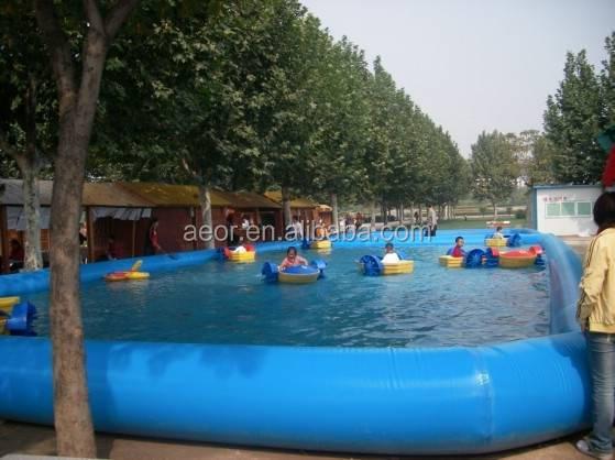 Inflatable_Pool_Swimming_Pool_Pool_for_Water_Balls.jpg