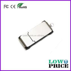 2015 China supplier cheap usb flash drive 1gb 2gb 4gb 8gb with customer brand
