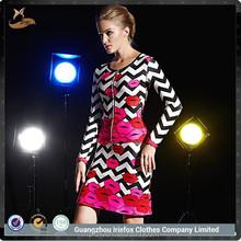 Red coat para mujer de los trajes de encaje diseño para mujer elegantes trajes