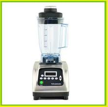 Brasil mais famosos Mini liquidificadores Juicer Smoothie fabricante