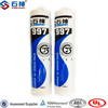 Neutral curing construction grade tile adhesive with factory price