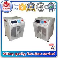 220V 200A Battery Power Bank Tester