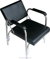 salon equipment / furniture shampoo chair XT-216