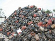 Sealed Units AC Fridge Compressor Scrap