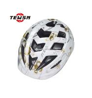 High quality professional ultralight bike helmet for kid
