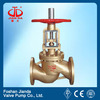 thread astm a216 wcb cast steel globe valve material