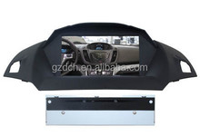 car dvd gps navigation FOR D kug a WS-9420