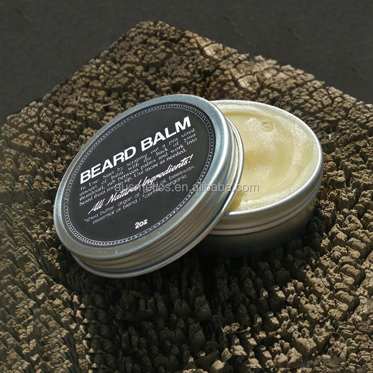 Beard balm-750- (4).png
