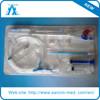 Triple Lumen Dialysis Catheter Kit