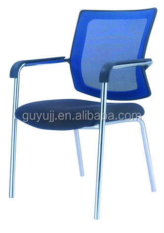 Y-1812 Wholesale High Quality Conference Chair Mesh Chair with low Price