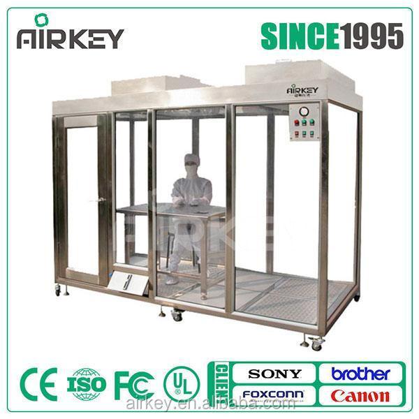 Anti Static Walls : China manufacturer electronic anti static acrylic wall