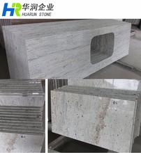 River White Granite Similar with Kashmir Cream White Granite Price
