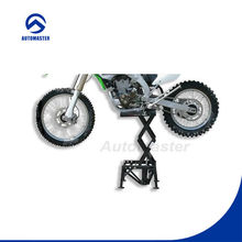 Pneumatic Motorcycle Workshop Tools with CE Approval