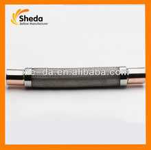 Brazing,Fusion welding,Pressure welding Vibration Absorber, Shock absorbers Tube