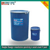 CY-03 Two-component Thiokol Sealant for Insulating Glass Unit