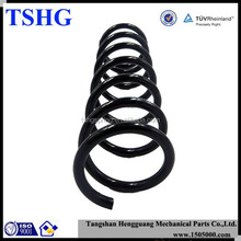 FORESTER car accessories stainless steel spring