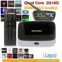 Android Smart Tv Box Tv Pad, Avi Box For Tv, Android Hd Tv Box