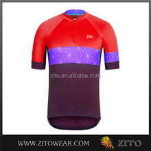 cycling jersey china manufacturer/custom cycling jersey silicone/custom cycling jerseys gel