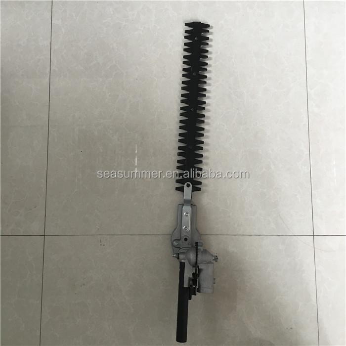 brush cutter Hedge cutte-2.JPG