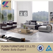 buy israel home accessories italian sofa manufacturer