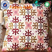 2014 New Fashion Decoration Cotton Outdoor Cushion