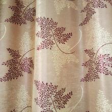 European jacquard upholstery fabric, european style jacquard curtain, jacquard blackout fabric hangzhou textile manufacturer