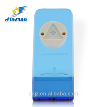 Anti-theft Display Stand Holder for moblile
