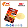 Nasi Barbecue Seasoning Powder Bottled/Bags Spices