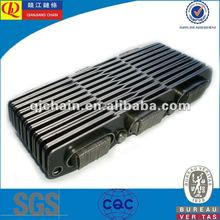 PIV Infinitely Variable Speed Chain for P type speed changing box