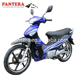 2015 Adult City Powerful Durable Wholesale Portable Cub Motorcycle