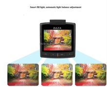 androide gps dvr 1080p visione notturna azione usato telecamera video professionale vendita