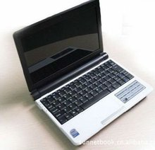 Cheapest Laptop $11X WIFI Camera 10.2inch 2G/320G Memory accept paypal