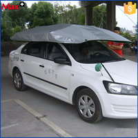Unique car sunshade umbrella,special umbrella for cars