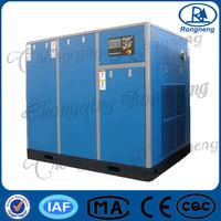 High Quality Air Compressor for bmw e46