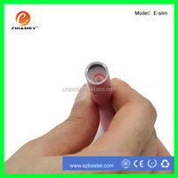 wick for electronic cigarette Ceramic inwall dry herb vaporizer pen
