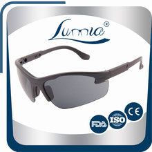 Fashion safety sunglasses goggles