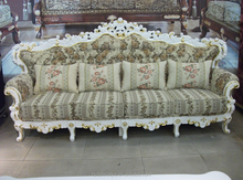 DXY-853# buy antique malaysian furniture from china