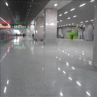 self leveling floor coating cement