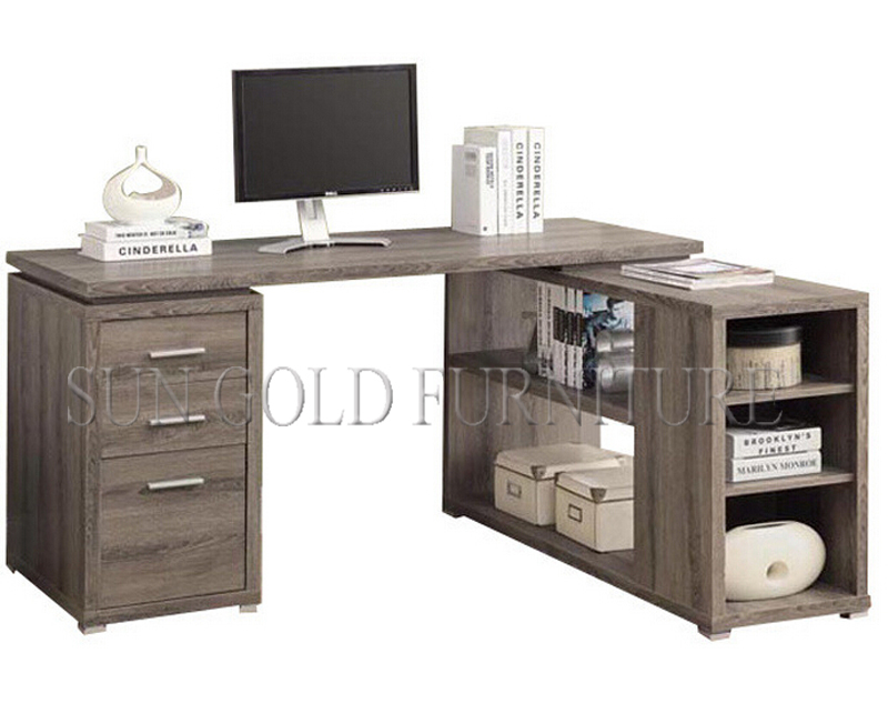 bureau ordinateur en l 28 images bureau en bois d ordinateur de meuble coin f 102 bureau en. Black Bedroom Furniture Sets. Home Design Ideas