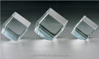 Xyer NEW low price cheap crystal wholesale trophy parts