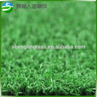 NY0522394 Chinese FIFA 15 cheap Hottest artificial landscape grass for tenis