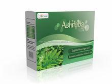 Ashitaba Drink for body health