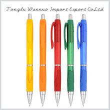 2015 Guaranteed quality ball pen making companies