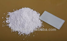 high quanlity best price polish compound back coat for crystal mosaic manufacture