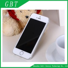 For iphone5s matte screen protector/ film , used mobile phone