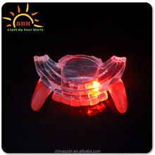 Fashion Led Flashing Mouth Teeth