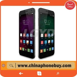 ZOPO MINIHEI 3X 5.5 inch FHD Screen Android 4.4 4G Smart Phone, MT6595M Octa Core 2.0GHz, RAM: 3GB, ROM: 16GB, etc.