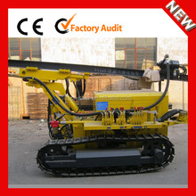 China Hot Sale Good Quality Diamond Core Drill Rig for Sale